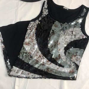 Diva Dresses - Diva woman's small dress